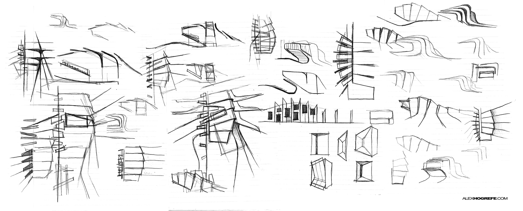 Theather_architecture_sketches_alex_hogrefe