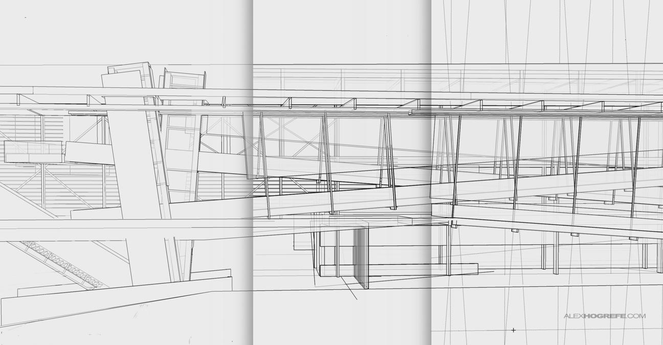 1_Cranbrook_section_linework_all