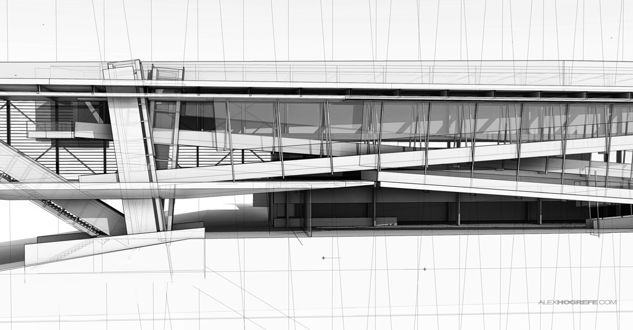 2_Cranbrook_section_rendering