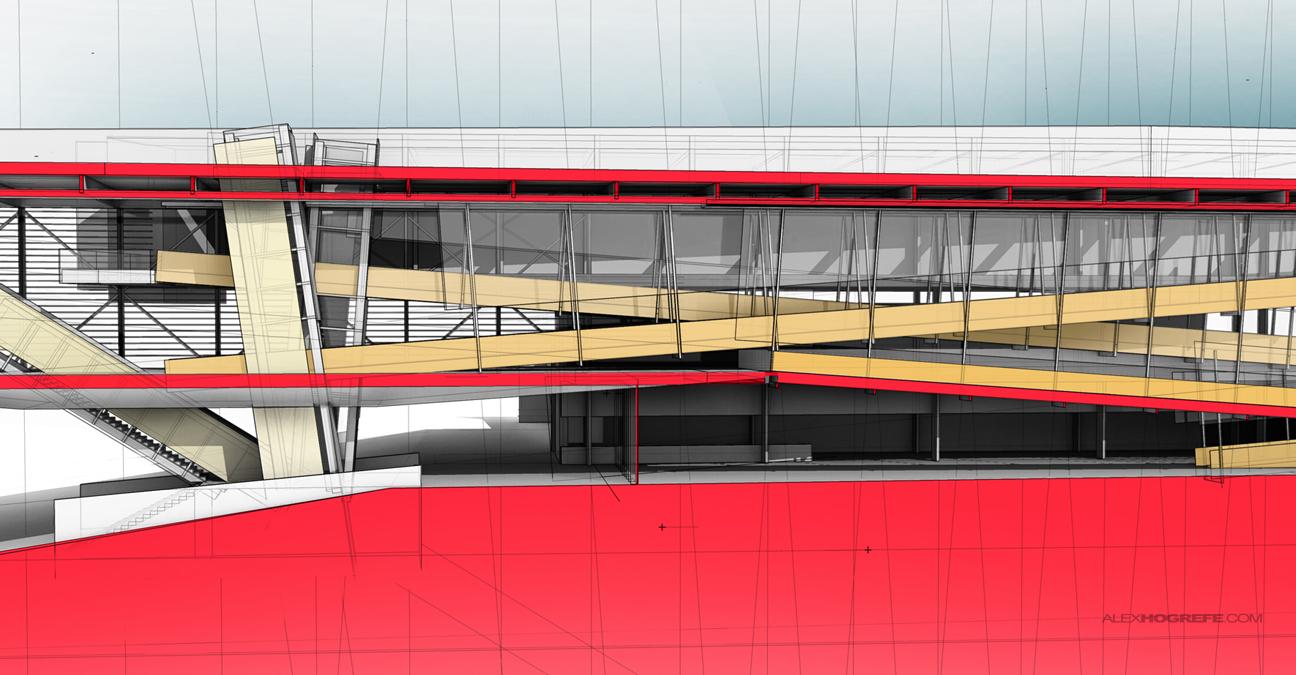 4_Cranbrook_section_ramps