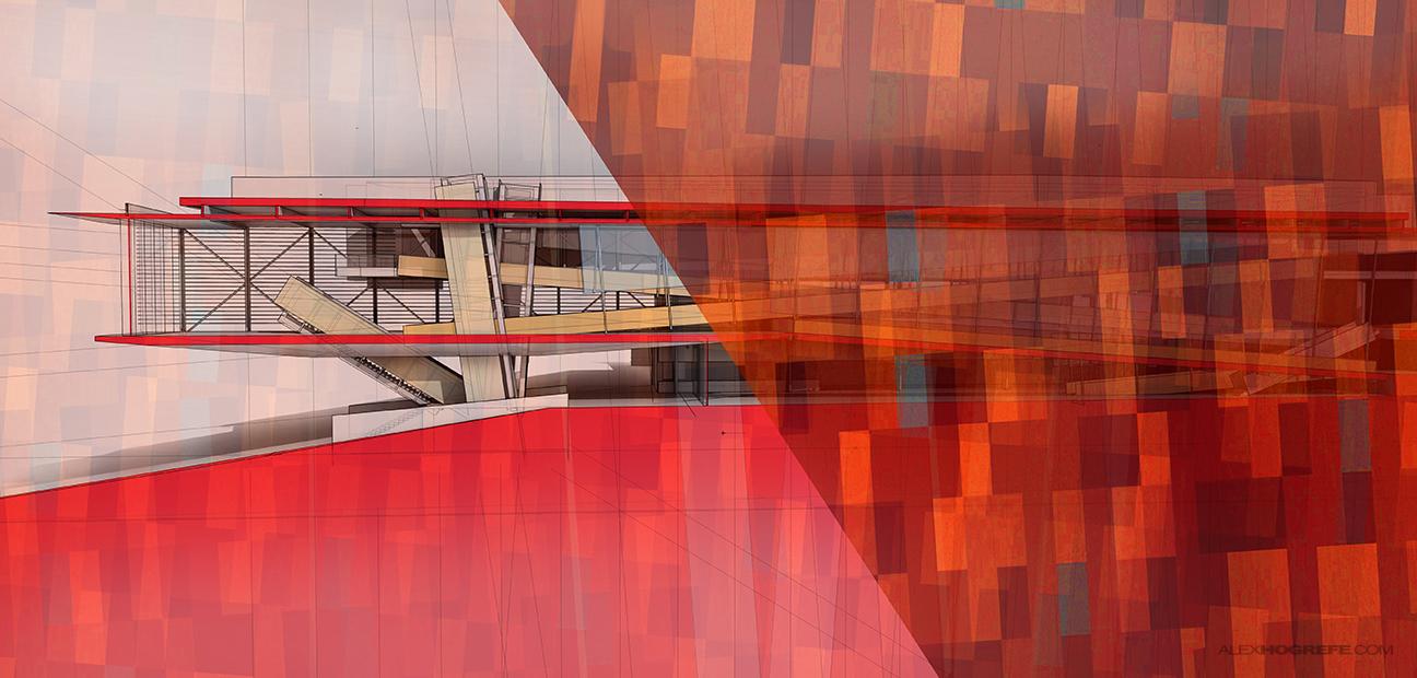 7_Cranbrook_section_texture