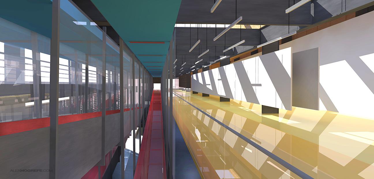 Cranbrook_2_interior_radial_base_rendering