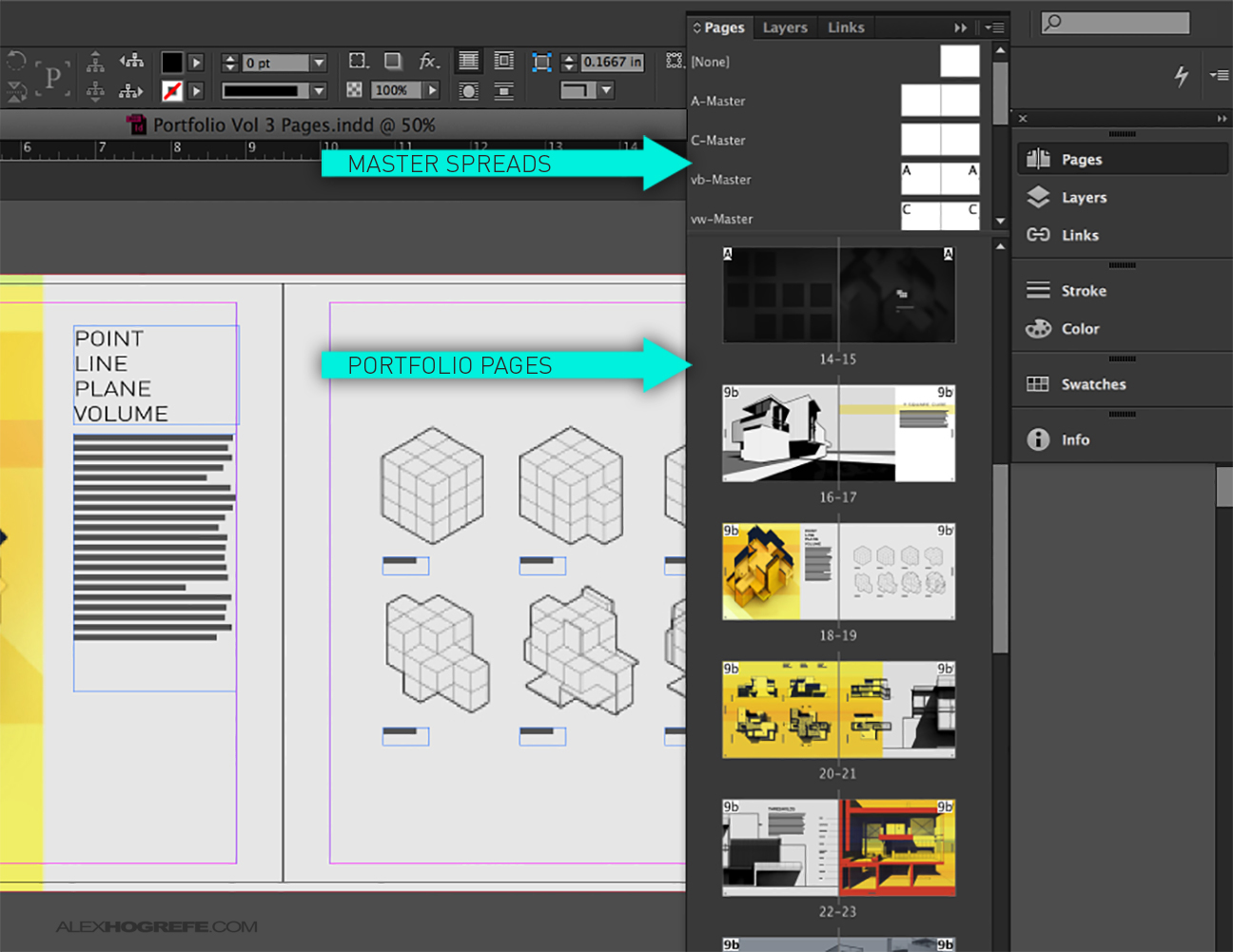 Portfolio_workflow_6_Indesign_master
