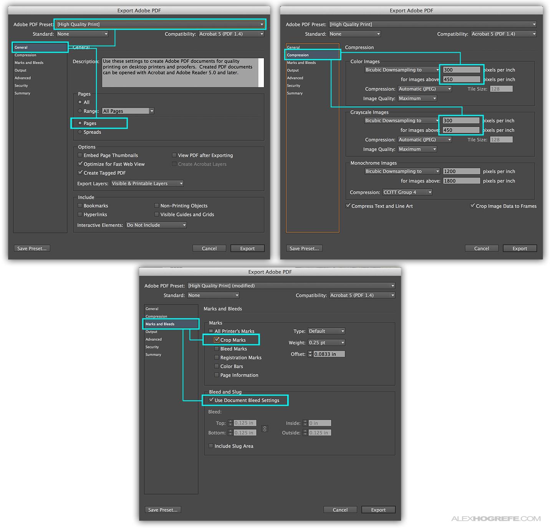 Portfolio_workflow_9_Export