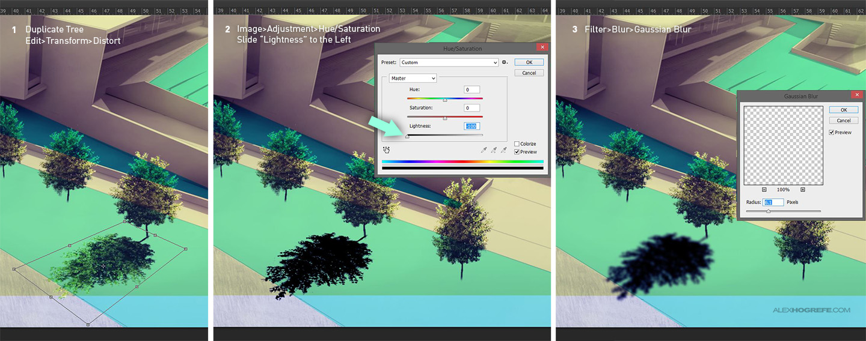 Tree_tips_6_Shadows