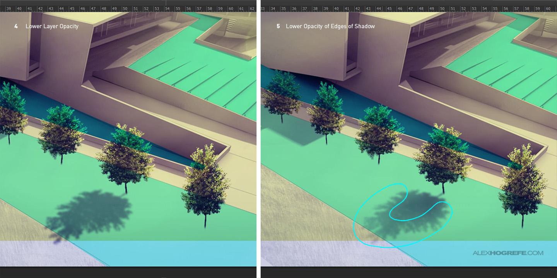 Tree_tips_7_Shadows