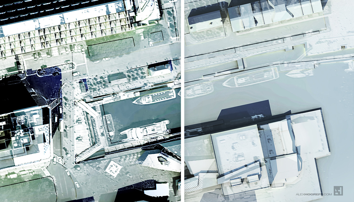 Wharf_diagrams_2_aerial_overlay_comparison