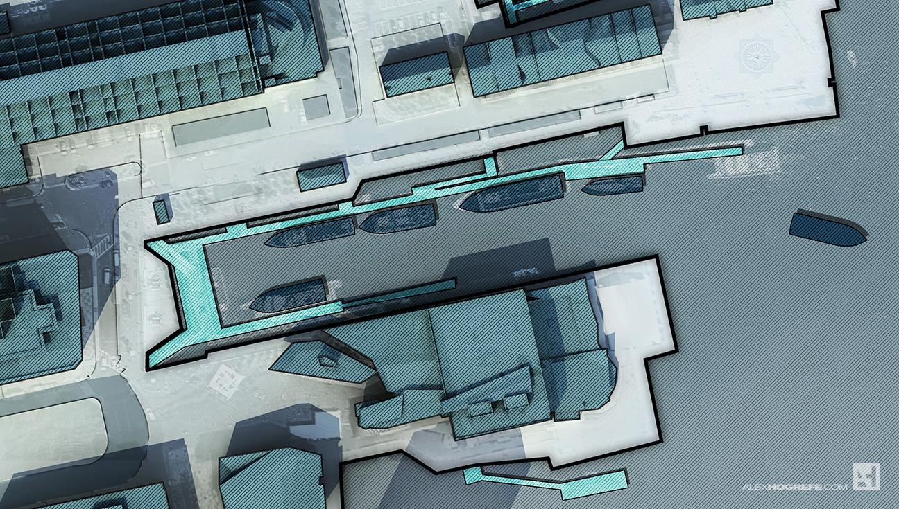 Wharf_diagrams_5_Lines