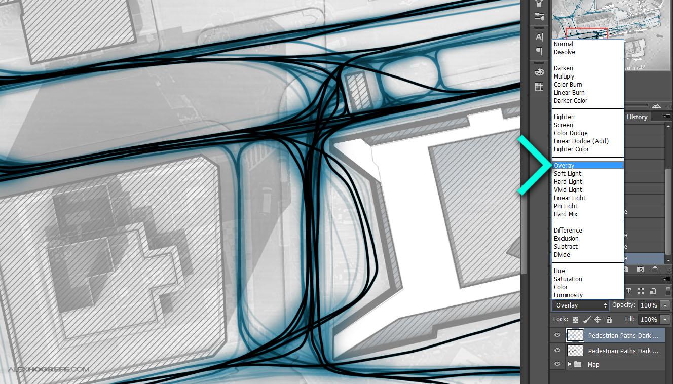 Pedestrian_Traffic_Tutorial_11_Overlay