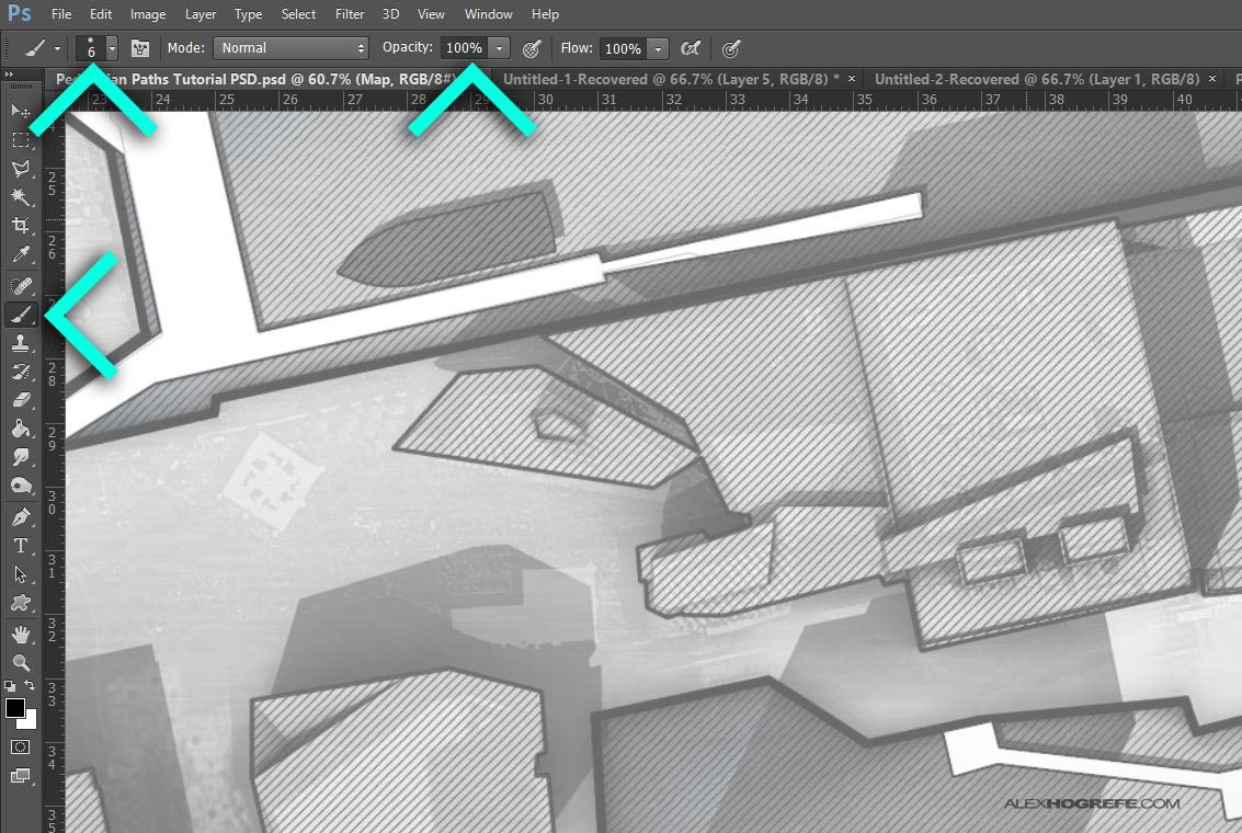 Marvelous Diagrams Pedestrian Paths Visualizing Architecture Wiring Digital Resources Jonipongeslowmaporg