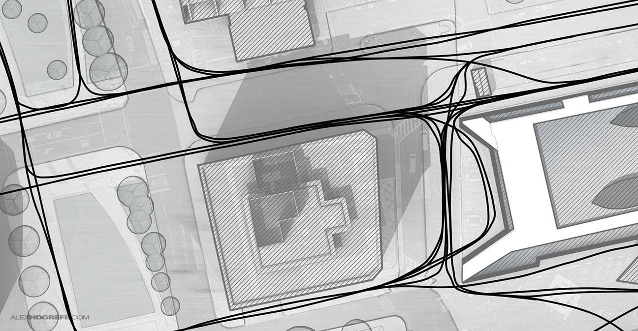 Pedestrian_Traffic_Tutorial_6_Populate