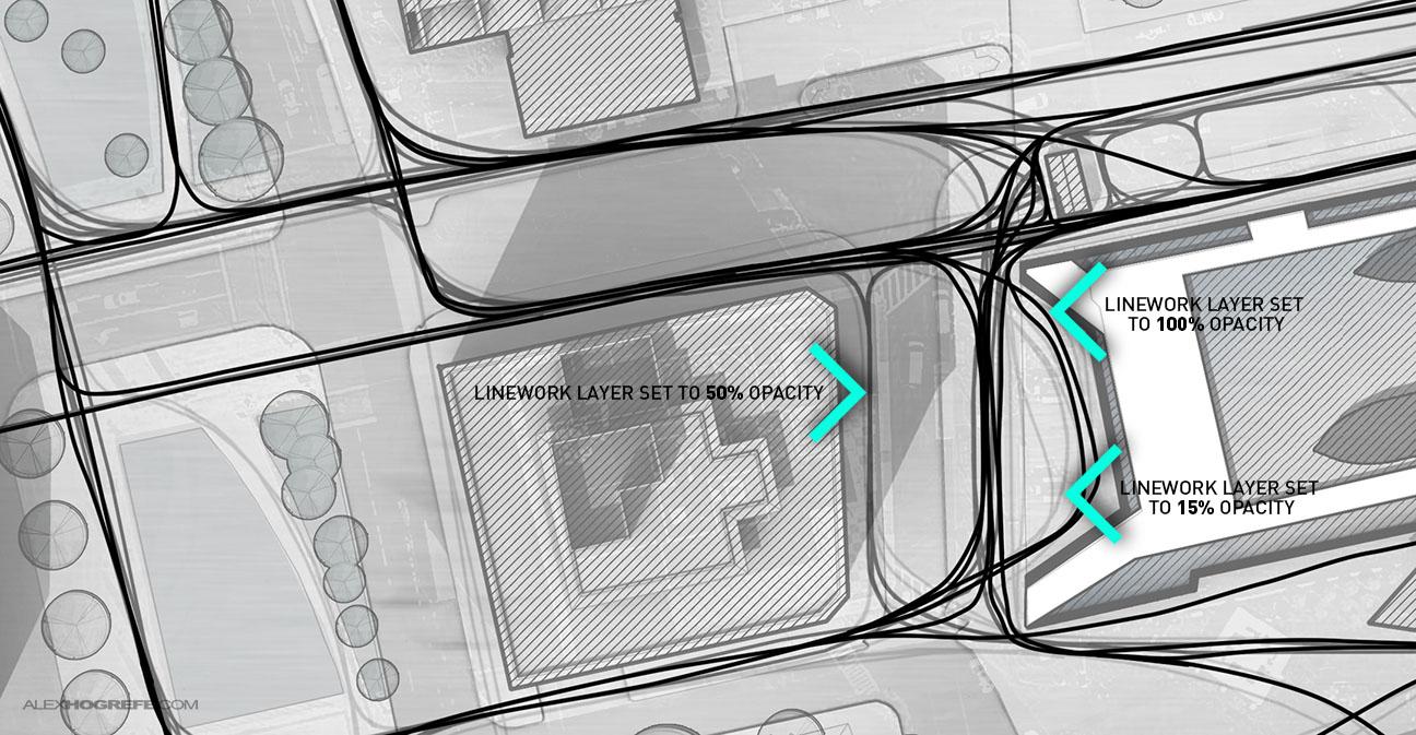 Pedestrian_Traffic_Tutorial_7_Populate_More
