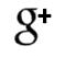social_google_single_black_clear