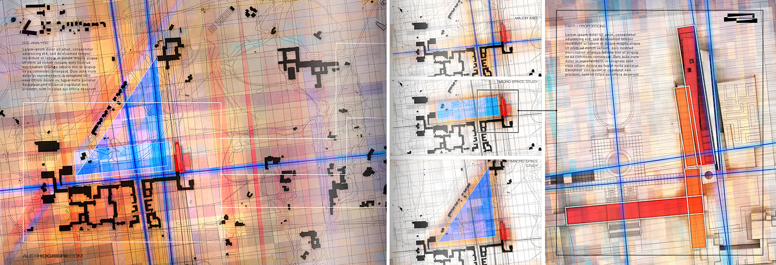 Gallery_cranbrook_portfolio_spread_diagrams