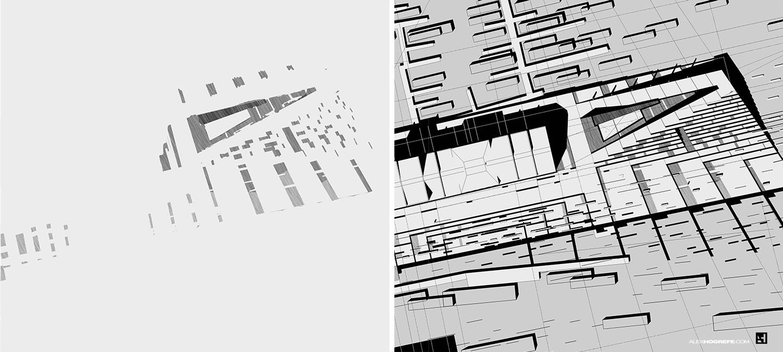 Ink_Study_9_hatch