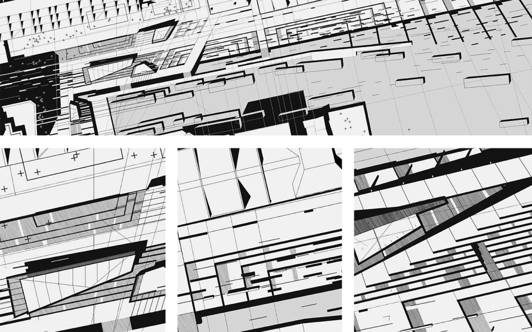 Diagrams: Texture Study