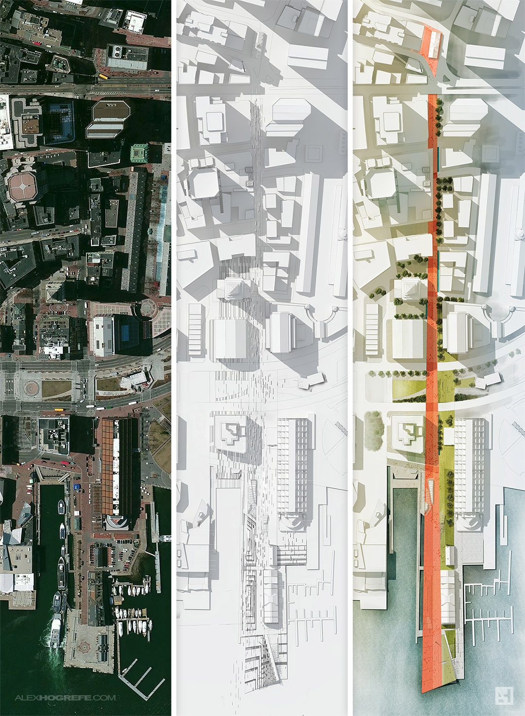 Wharf_Site_plan_high_res_alex_hogrefe_layers_comparison