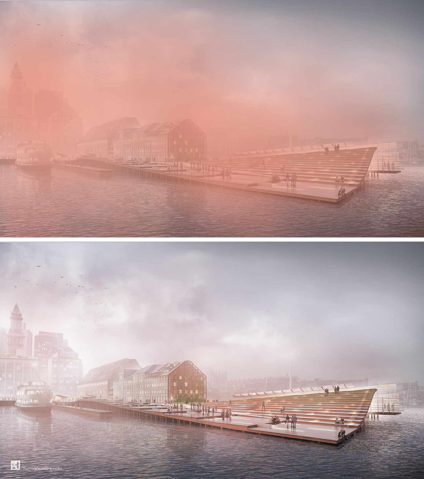 foggy_wharf_10_final_coloroverlay