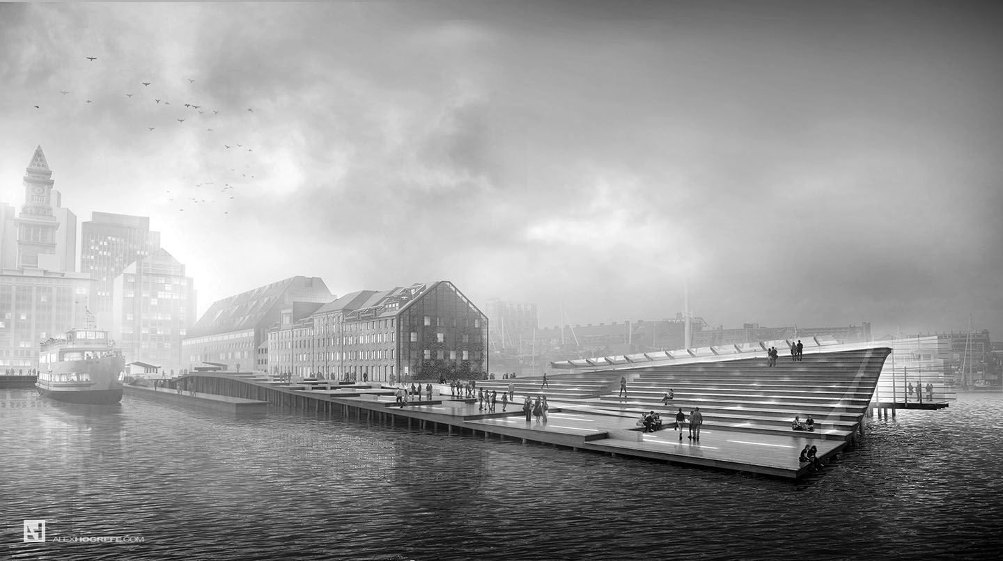 foggy_wharf_11_black_and_white