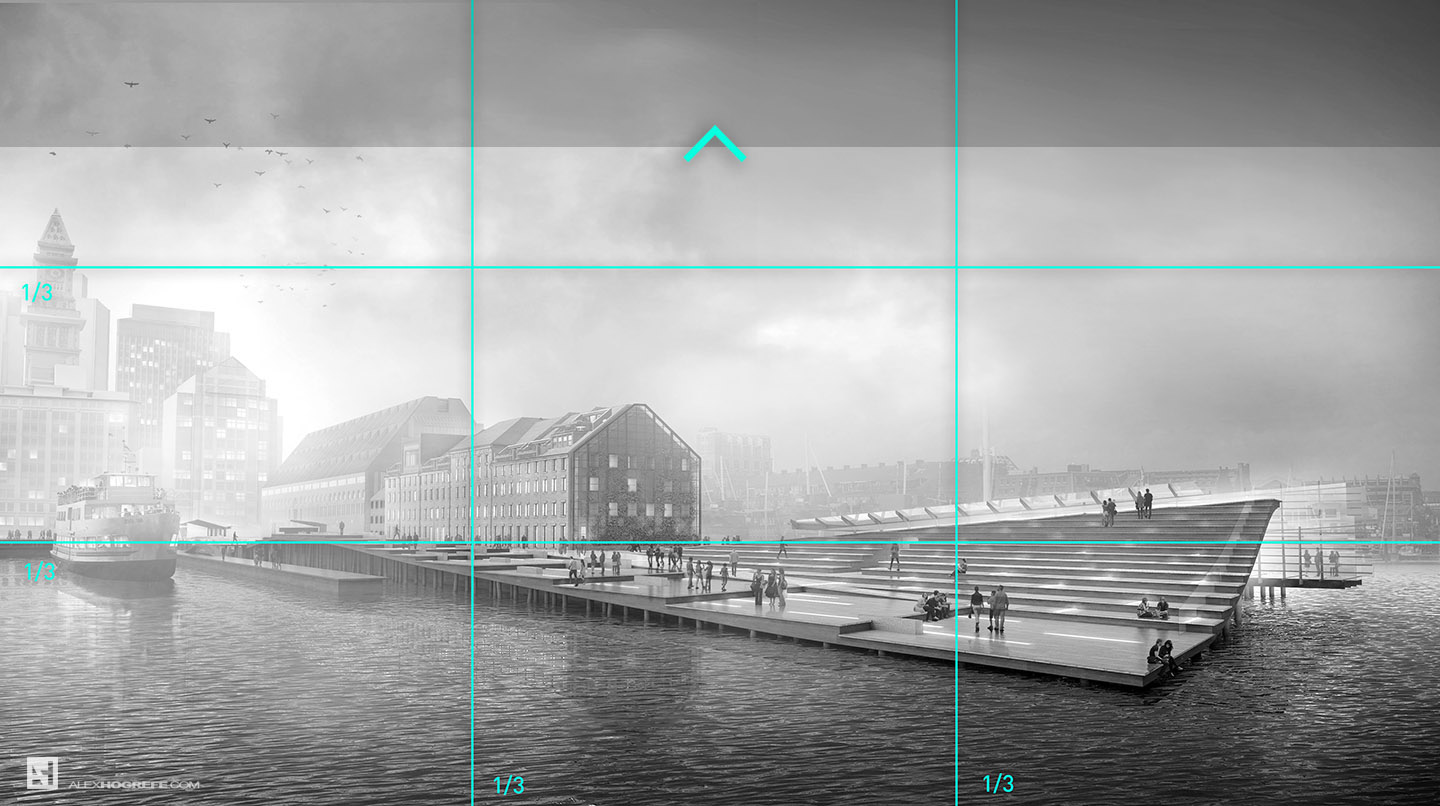 foggy_wharf_1_tutorial_composition