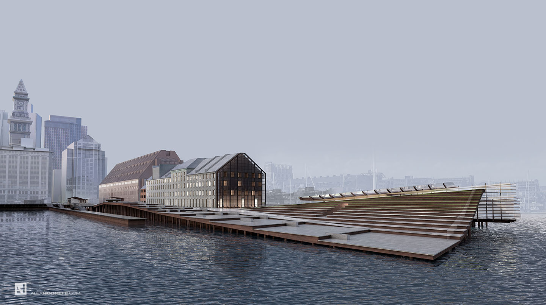 foggy_wharf_3_context