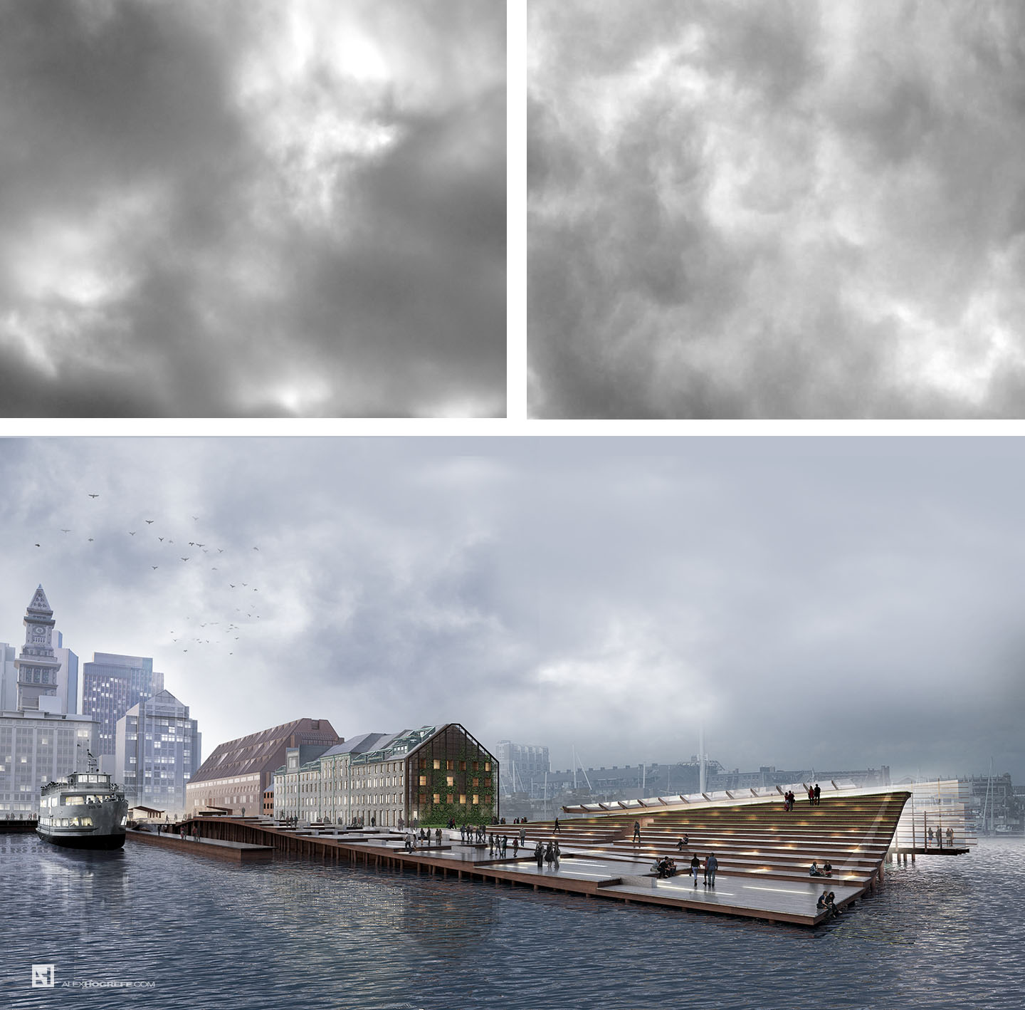 foggy_wharf_7_clouds