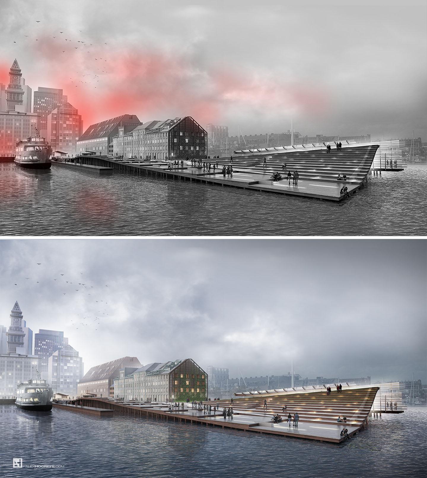 foggy_wharf_8_fog