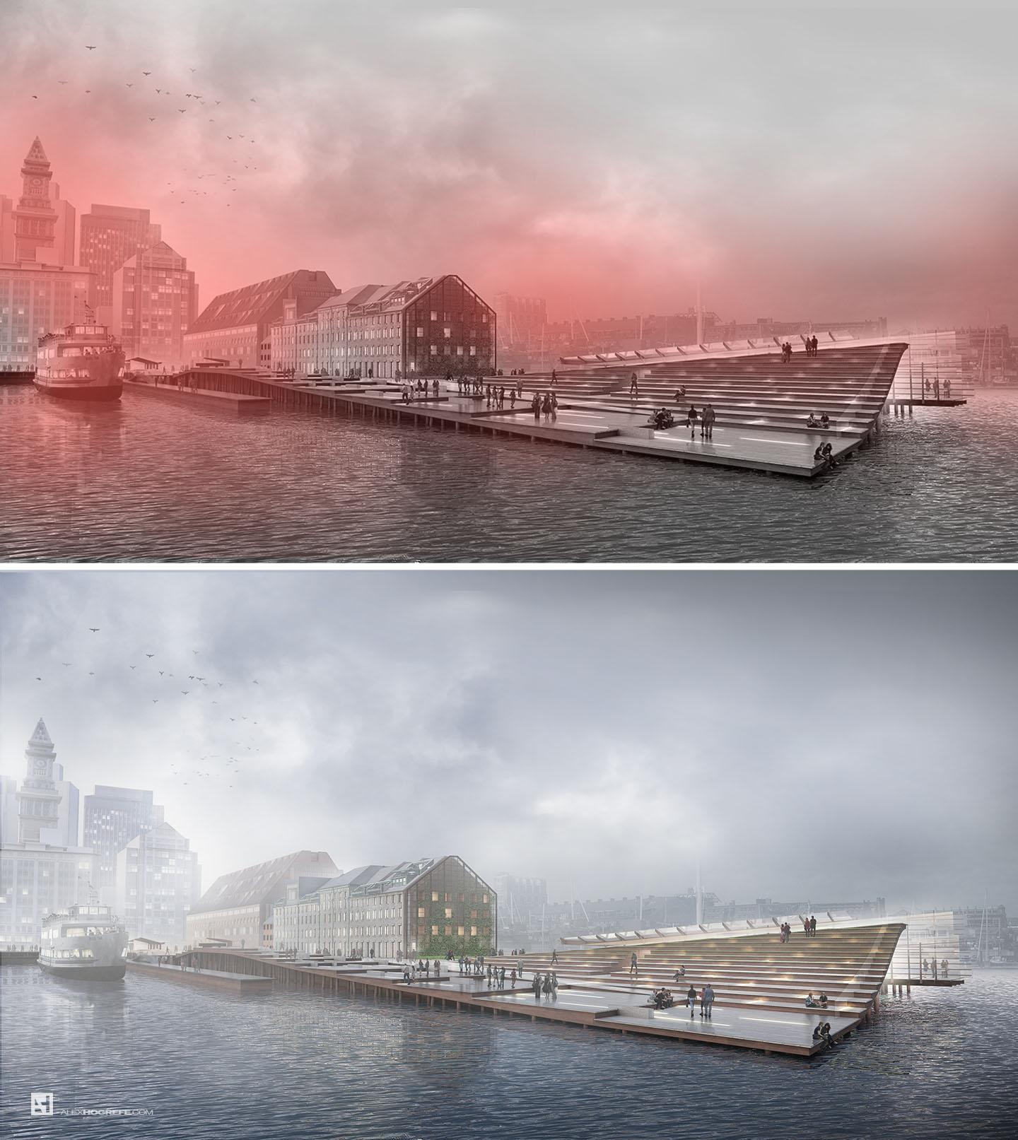 foggy_wharf_9_fog