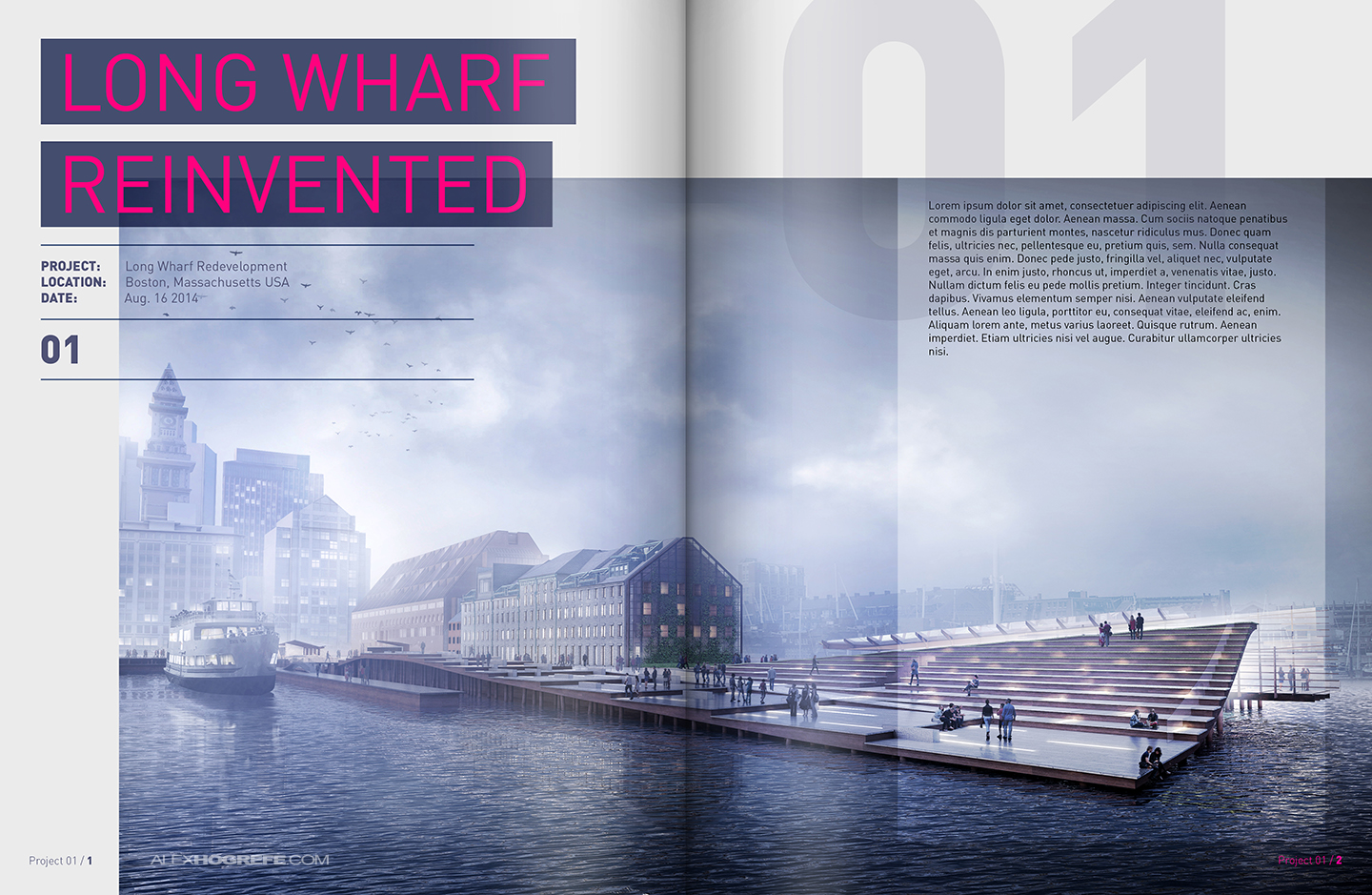 wharf_spread_1_alex_hogrefe