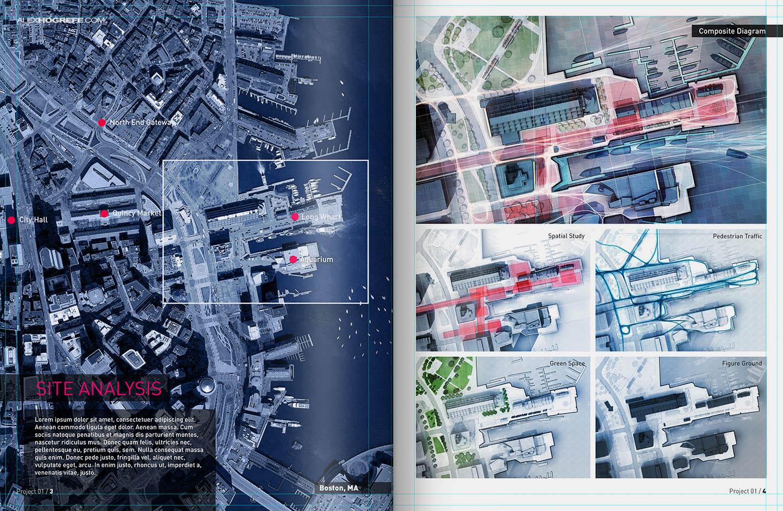 wharf_spread_2_alex_hogrefe
