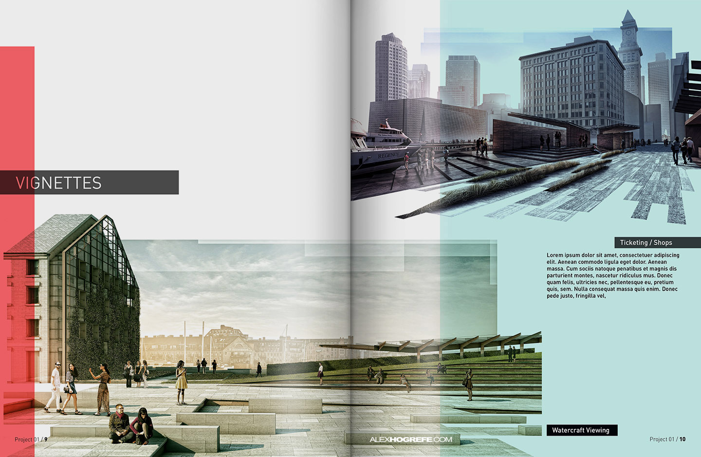 wharf_spread_5_alex_hogrefe