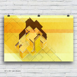 villa_Ortho_poster_hanging2