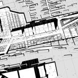 wharf_linework_poster_websize2