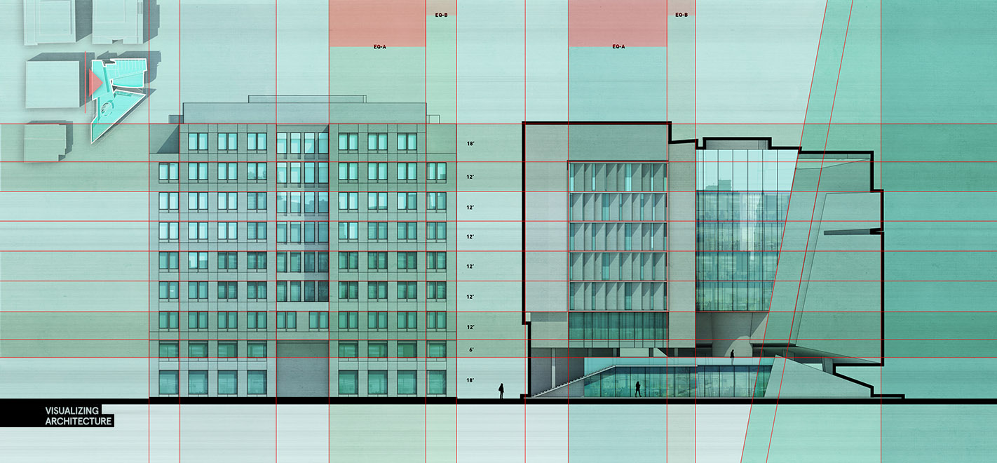 va_Boston_culture_elevation_2_final