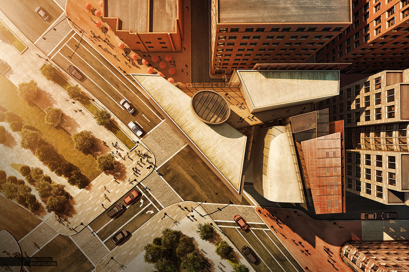 BC_Aerial_5_final_boston_aerial_illustration