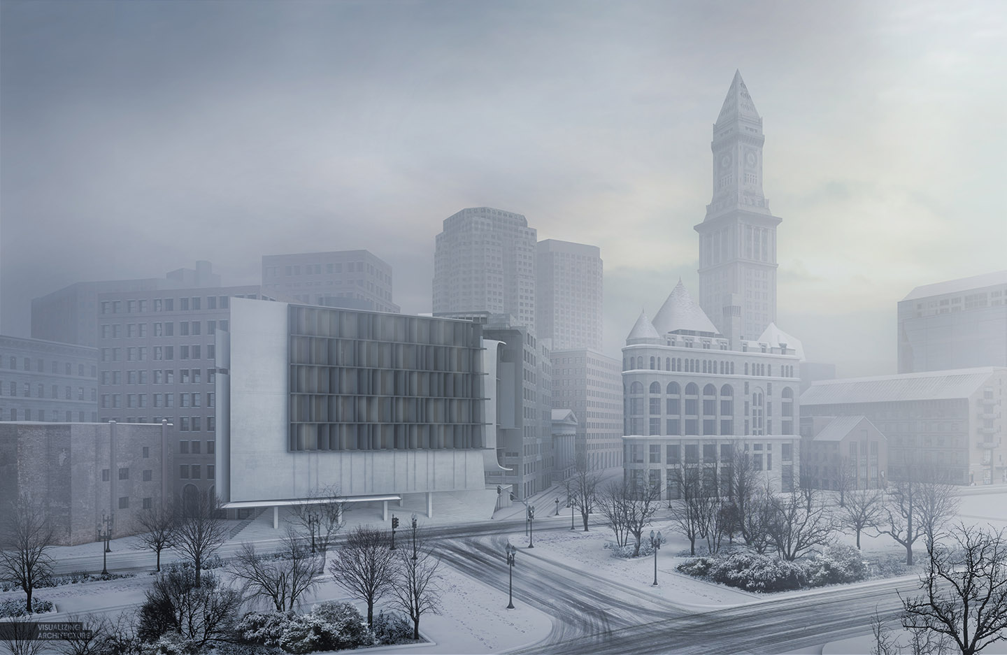 bcc_winter_5_fog_color