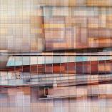 6_AbstractSitePlan_CanvasWebsizes