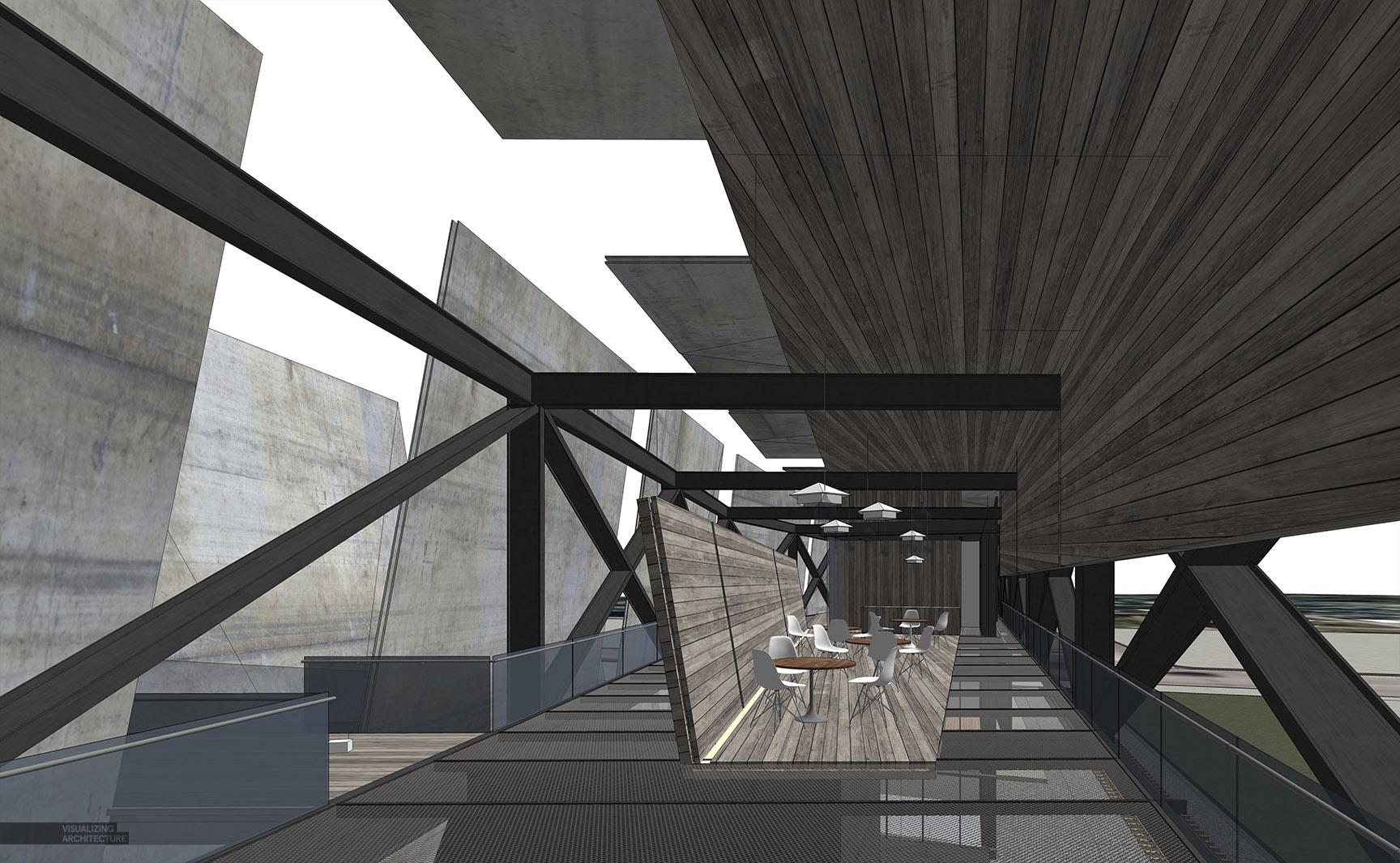 Train_Interior_2_SU_Textures