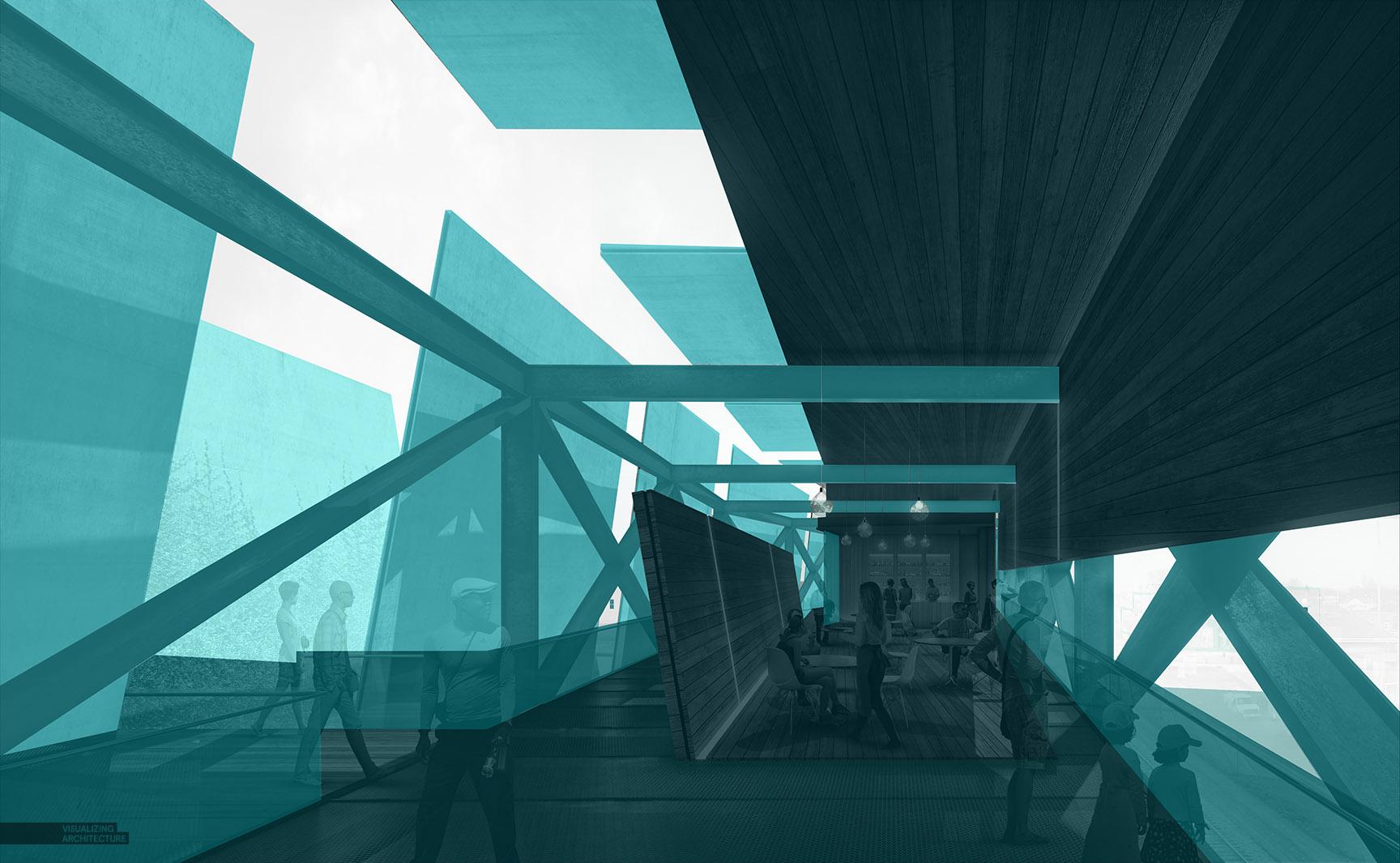 Train_Interior_5_Layers