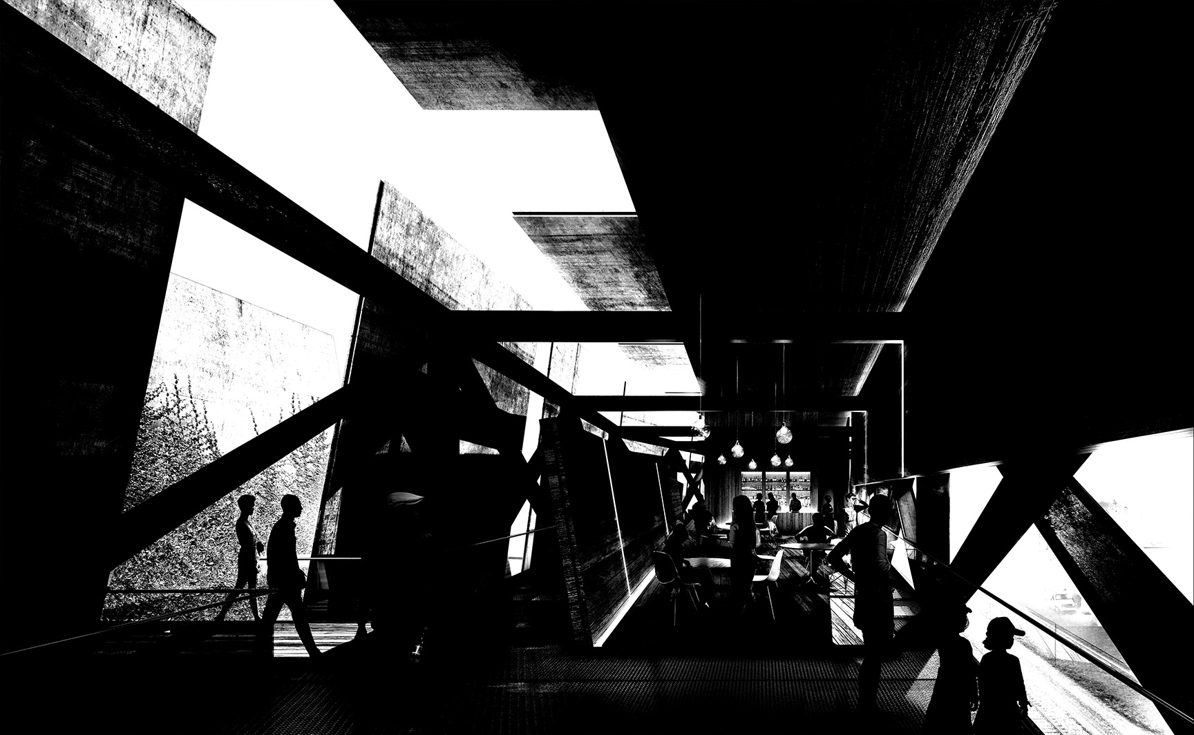 Train_Interior_6_Contrast