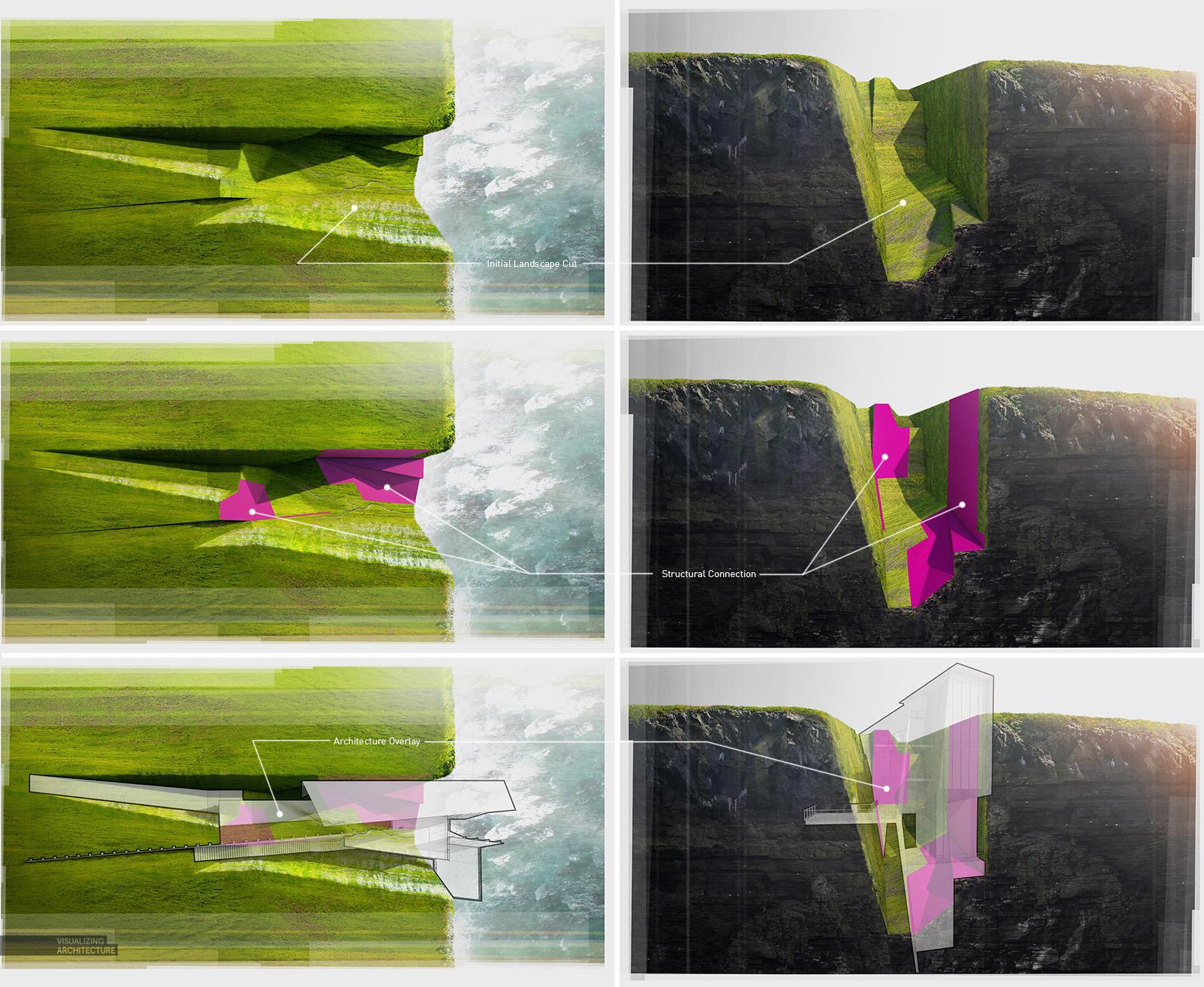 cliff_diagram_1_final2