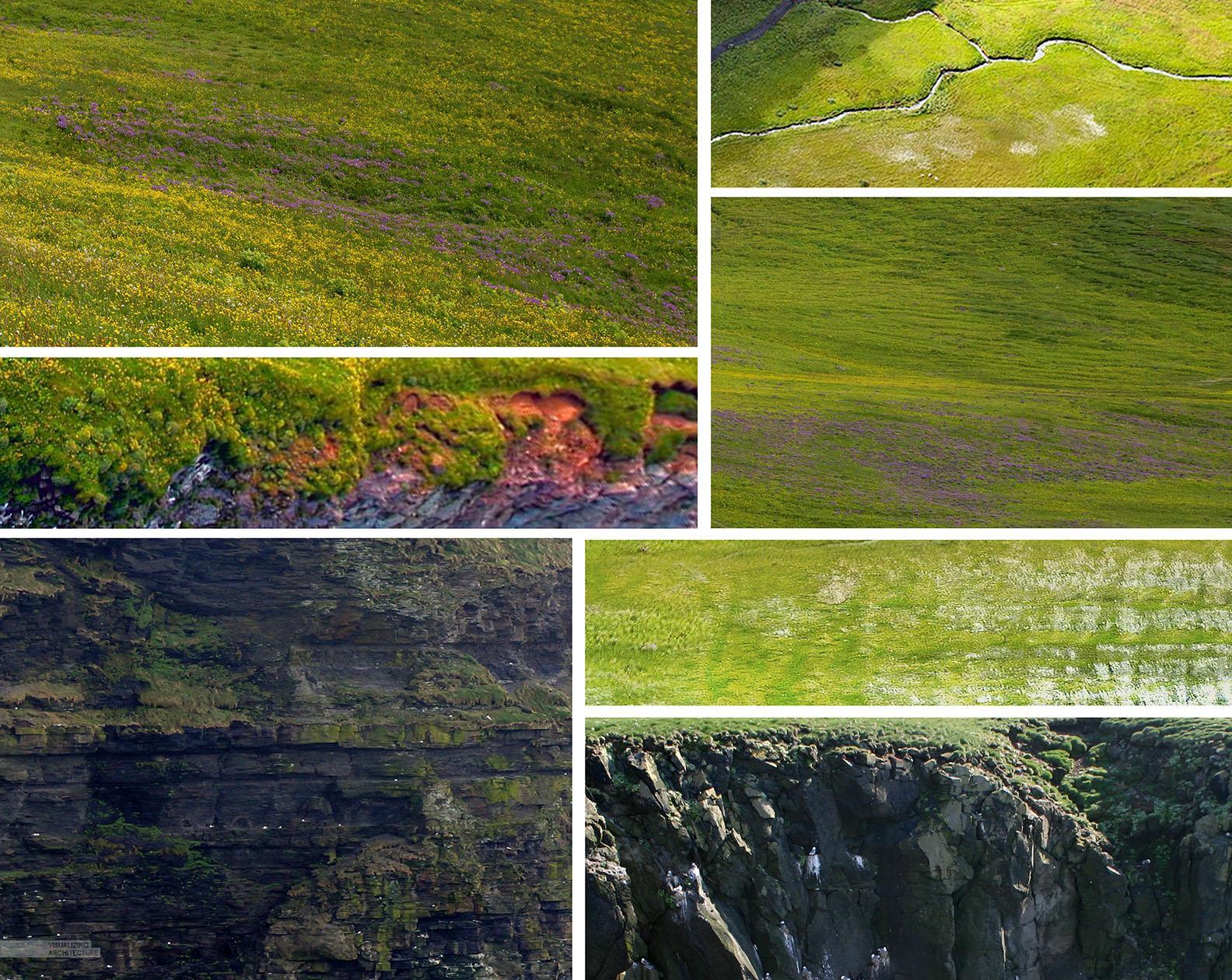 cliff_diagram_2_textures