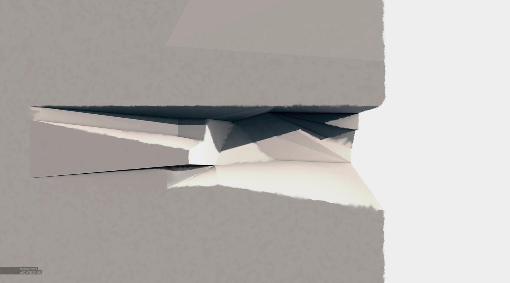 cliff_diagram_4_Smudge2