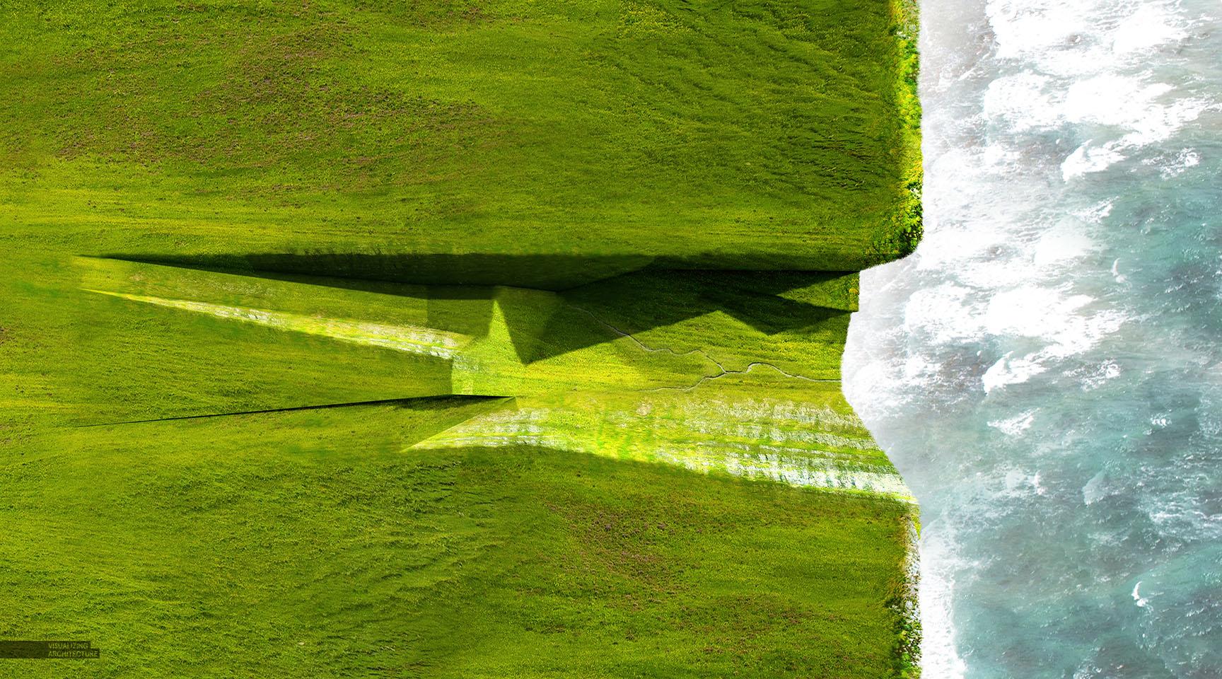 cliff_diagram_5_GrassFinish