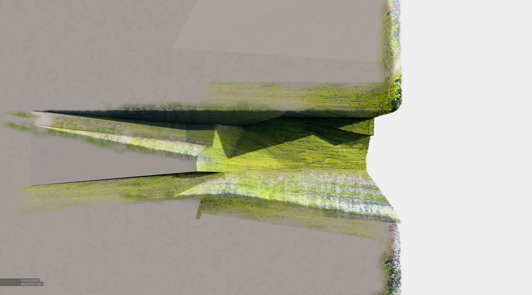 cliff_diagram_5_GrassStart2