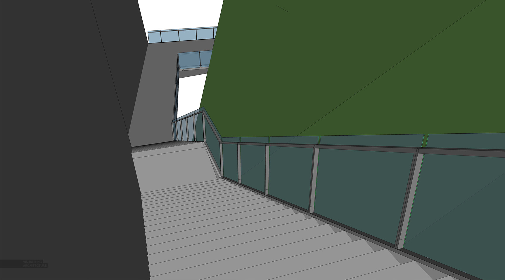 Cliff_Moments_5_Sketchup_alexhogrefe
