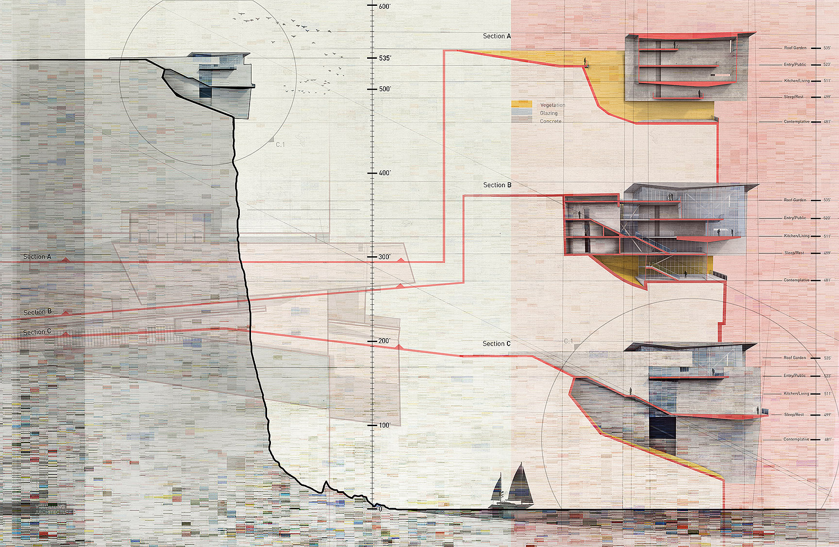 cliff_retreat_Sections_11_Final_alexhogrefe
