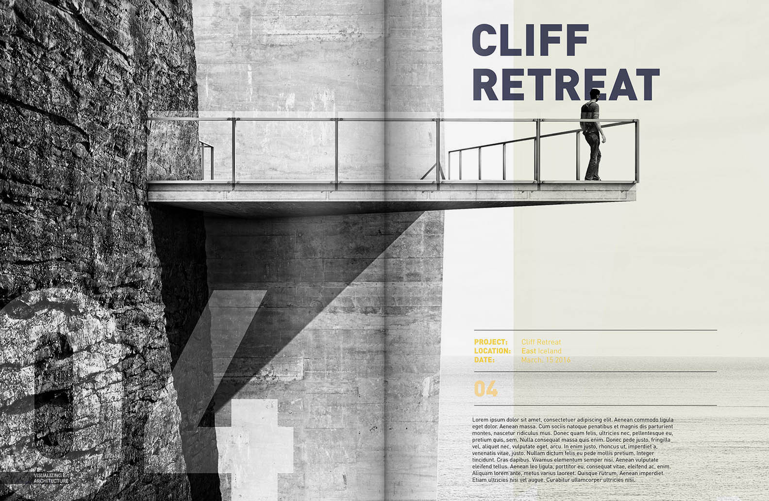 CliffRetreat_spread_1_alex_hogrefe