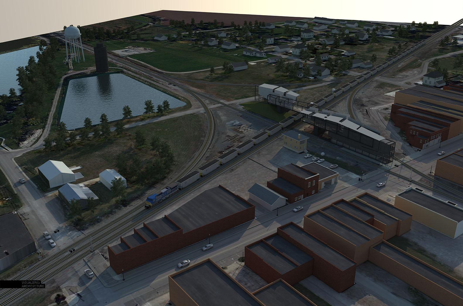 Train_Aerial_3_VRayBaseRendering