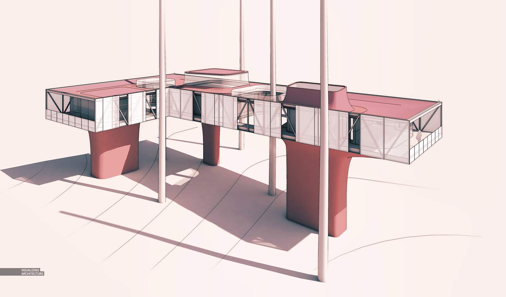 Lab_3_Perspective
